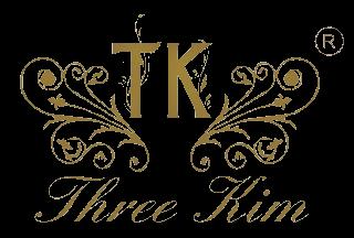 Company Logo 4 small